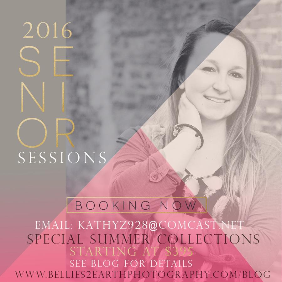lauren 2016 senior summer sessions